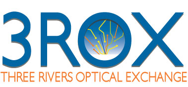 Welcome to 3ROX / Pittsburgh Supercomputing Center
